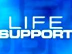 Life Support (UK) TV Show