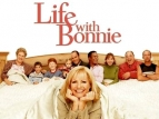 Life with Bonnie TV Show
