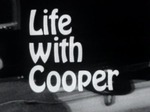 Life With Cooper (UK) TV Show