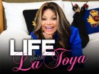 Life With La Toya TV Show