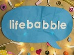 Lifebabble TV Show