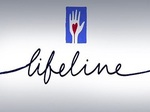 Lifeline (UK) TV Show