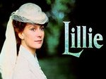 Lillie (UK) TV Show