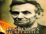 Lincoln's Secret Killer: Revealed TV Show