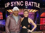 Lip Sync Battle TV Show