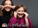 Little Big Shots TV Show