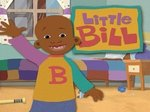 Little Bill TV Show