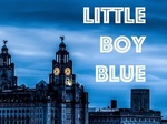 Little Boy Blue TV Show