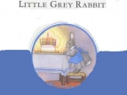 Little Grey Rabbit (UK) TV Show