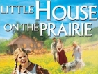 Little House on the Prairie TV Show