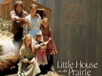 Little House on the Prairie (1974) TV Show