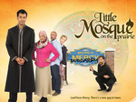 Little Mosque on the Prairie (CA) TV Show