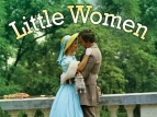 Little Women TV Show