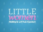 Little Women: Terra's Little Family TV Show
