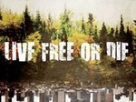 Live Free or Die: Down & Dirty tv show photo