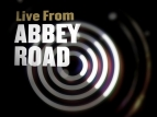 Live From Abbey Road (UK) TV Show
