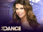 Live to Dance TV Show
