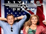 Living the Dream (UK) TV Show