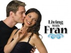 Living with Fran tv show photo