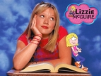 Lizzie McGuire tv show photo