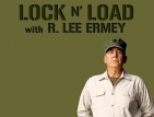Lock N' Load with R. Lee Ermey TV Show
