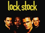 Lock, Stock... (UK) TV Show