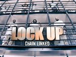 Lockup: Chain Linked TV Show