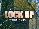 Lockup: County Jails TV Show