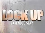 Lockup: Extended Stay TV Show