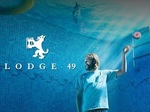 Lodge 49 TV Show