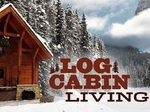 Log Cabin Living TV Show