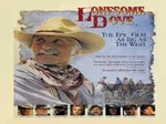 Lonesome Dove TV Show