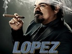 Lopez TV Show