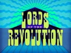 Lords of the Revolution TV Show