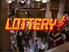 Lottery! tv show photo