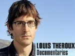 Louis Theroux's BBC 2 Specials (UK) TV Show