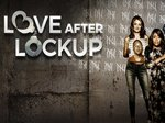 Love After Lockup TV Show