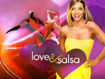 Love and Salsa TV Show