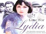 Love for Lydia (UK) TV Show