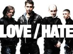 Love/Hate (IE) TV Show