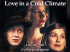 Love in a Cold Climate (UK) TV Show