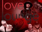 Love Lounge TV Show