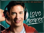Love Monkey TV Show