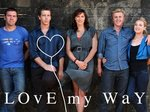 Love My Way (AU) TV Show