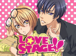 Love Stage!! TV Show