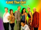 Love That Girl! TV Show