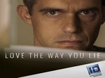Love the Way You Lie TV Show