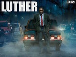 Luther (UK) TV Show