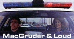 MacGruder and Loud TV Show