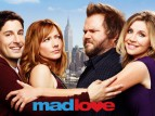 Mad Love TV Show
